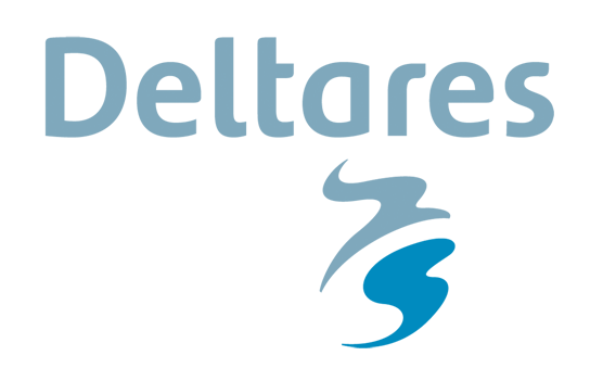 Deltares - DeltaExpertise